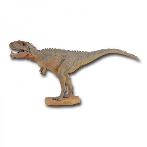 Φιγούρα Δεινόσαυρος - Μαπούσαυρος με κινούμενο σαγόνι - Deluxe Jaw - CollectA