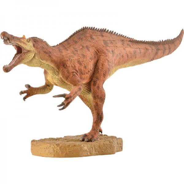 Φιγούρα Δεινόσαυρος - Βαρυόνυχας με κινούμενο σαγόνι - Deluxe Jaw - CollectA
