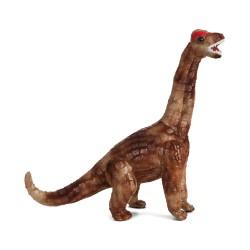 Λούτρινος Βραχιόσαυρος - 30 εκατοστά - Δώρο για Αγόρια και Κορίτσια   Παιδικό Δωμάτιο