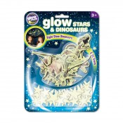 Φωσφορίζοντα (Glow) (15)