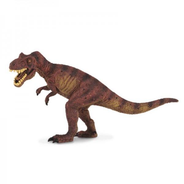 Φιγούρα Δεινόσαυρος - Τυραννόσαυρος Ρεξ - Large - CollectA