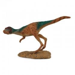 Συλλεκτικές Φιγούρες Δεινοσαύρων, Συλλεκτικοί Δεινόσαυροι: Νεαρός Τυραννόσαυρος Ρεξ