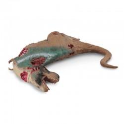 Συλλεκτικές Φιγούρες Δεινοσαύρων: Πτώμα Τυραννόσαυρου - Extra Large
