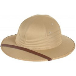 Καπέλο Σαφάρι - One Size