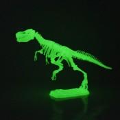 Φωσφορίζοντες Δεινόσαυροι (6)