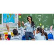 Για εκπαιδευτικούς (12)