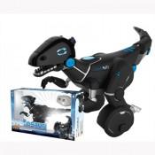 Παιχνίδια Δεινοσαύρων (49)