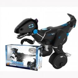 Παιχνίδια Δεινοσαύρων