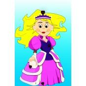 Θεματικό Πάρτυ Πριγκίπισσα (37)