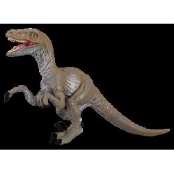 Συλλεκτικές Φιγούρες Δεινοσαύρων, Συλλεκτικοί Δεινόσαυροι Βελοσιράπτορας