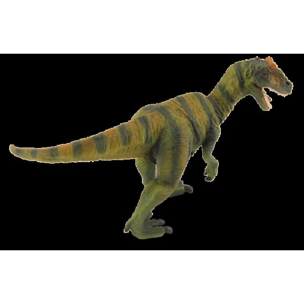 Φιγούρα Δεινόσαυρος - Αλλόσαυρος - Large - CollectA