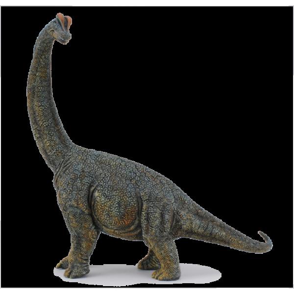 Συλλεκτικές Φιγούρες Δεινοσαύρων, Συλλεκτικοί Δεινόσαυροι 1:40 Βραχιόσαυρος
