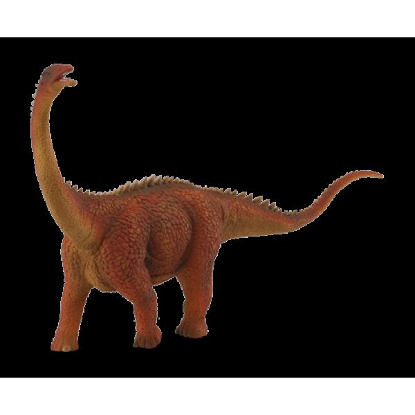Φιγούρα Δεινόσαυρος - Αλαμόσαυρος - Large - CollectA