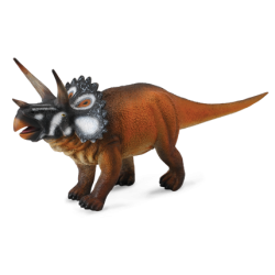 Συλλεκτικές Φιγούρες Δεινοσαύρων, Συλλεκτικοί Δεινόσαυροι 1:40 Τρικέρατος