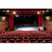 Θέατρο (4)