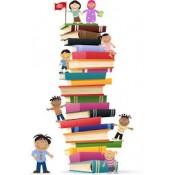 Παιδικά Βιβλία (96)